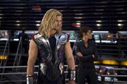 Avengers-008
