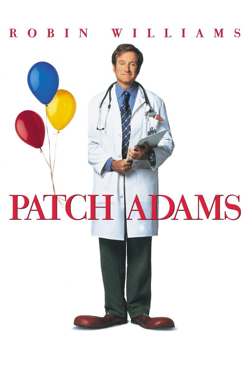 Patch Adams (film)