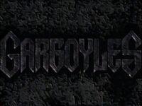 Video trailer Gargoyles.jpg