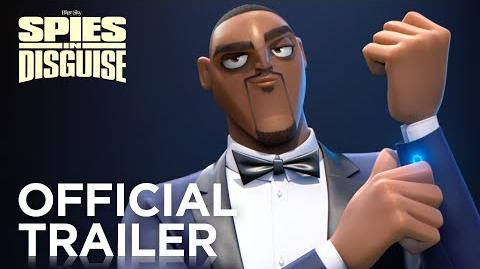 SPIES_IN_DISGUISE_OFFICIAL_HD_TRAILER_1_2019