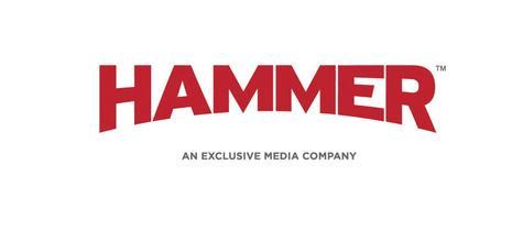 Hammer Film Productions