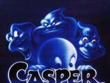 Casper (film series)