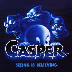 Casper (film series)