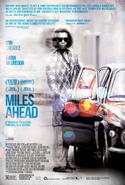 Miles Ahead (film)
