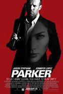 Parker 001