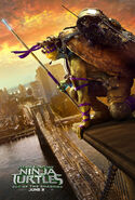 TMNT-Out of the Shadows Teaser Don 001