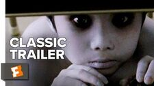 The_Grudge_2_(2006)_Official_Trailer_1_-_Amber_Tamblyn_Movie