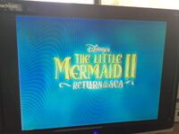 Video trailer The Little Mermaid II Return to the Sea 4.jpeg