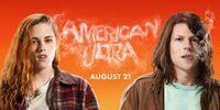 American-ultra-trailer-jesse-eisenberg-kristen-stewart