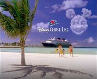 Disney Cruise Line commercial - Cruise Director.jpg