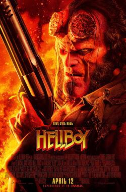 Hellboy2019Poster.jpg