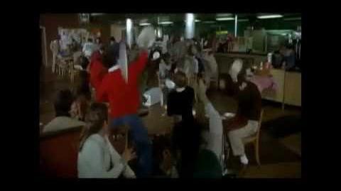National Lampoon's Animal House (1978) - Trailer