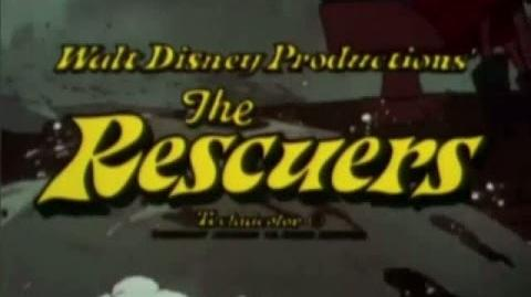 The_Rescuers_-_Theatrical_Trailer