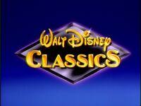 Walt Disney Classics (1988).jpg