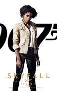 Bond poster 4