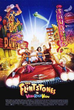 Flintstones in viva rock vegas.jpg