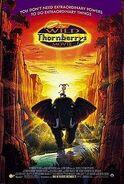 220px-Wild thornberrys movie ver2