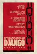 DjangoUnchained 002