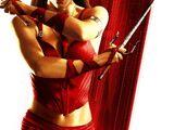 Elektra (2005 film)