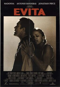 Evita (1996) Poster.jpg