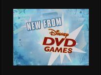 Promo for Disney DVD Games.jpg