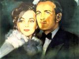 Raffles (1939)