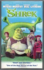 Shrek VHS Cover.jpg