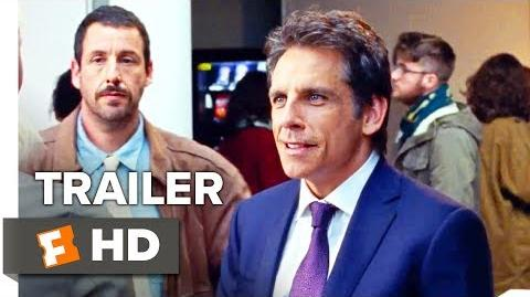 The_Meyerowitz_Stories_Trailer_1_Movieclips_Trailers