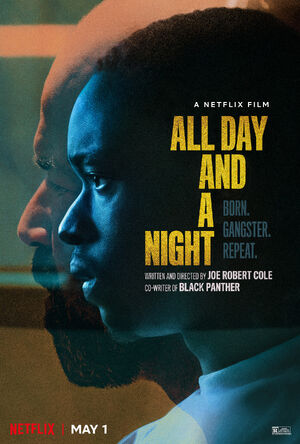 All Day and a Night 2020 Poster.jpg