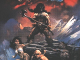 Fire and Ice (1983 film)