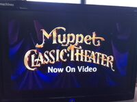 Video trailer Muppet Classic Theater 2.jpeg