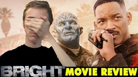 Bright_-_Movie_Review