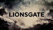 Lionsgate (2006)