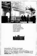 Manhattan-poster01