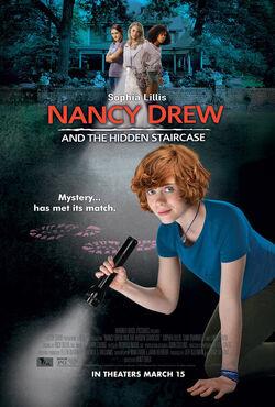 NancyDrewandtheHiddenStaircase.jpg