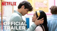 TO_ALL_THE_BOYS_2_P.S._I_Still_Love_You_Official_Sequel_Trailer_2_Netflix
