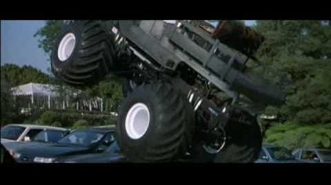 The_Beverly_Hillbillies_Trailer