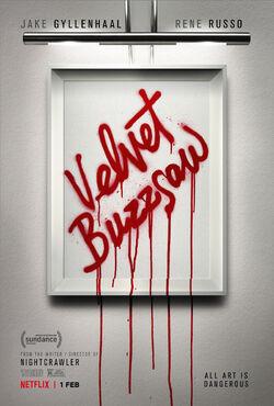 VelvetBuzzsaw.jpg