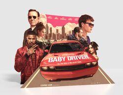 Baby driver ver16 xxlg.jpg