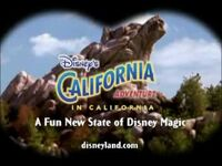 Disney's California Adventure commercial.jpg