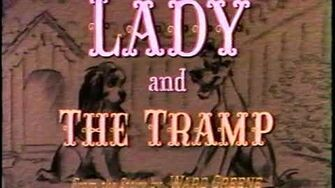 Opening_to_Lady_and_the_Tramp_1987_VHS_True_HQ_redux_*read_desc.*