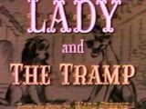 Lady and the Tramp/Home media/Supplements
