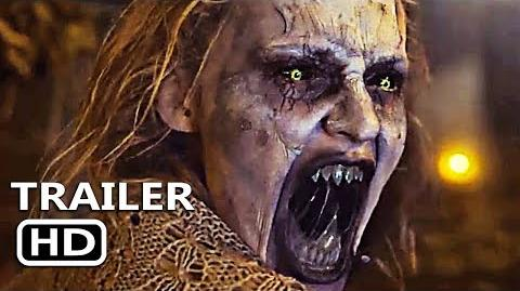 The_Mermaid_Lake_of_Dead_Official_Trailer_(2018)_Russian_Horror_Movie-0