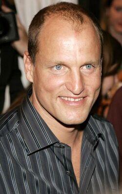 Woody Harrelson.jpeg