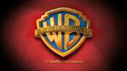 1000px-Warner Bros