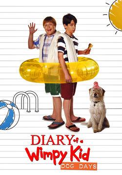 DiaryOfAWimpyKidDogDays.jpg