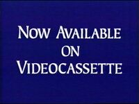 Now available on videocassette (1994).jpg
