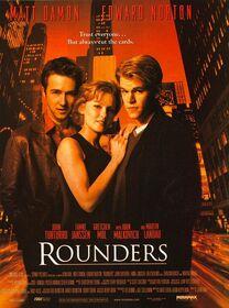 RoundersPost.jpg