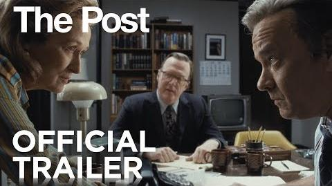 The_Post_Official_Trailer_HD_20th_Century_FOX