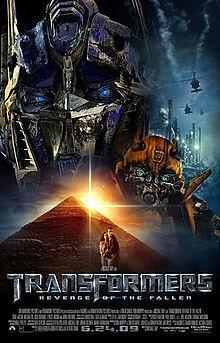 Transformers revenge of the fallen poster.jpg